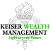 Keiser Wealth Management